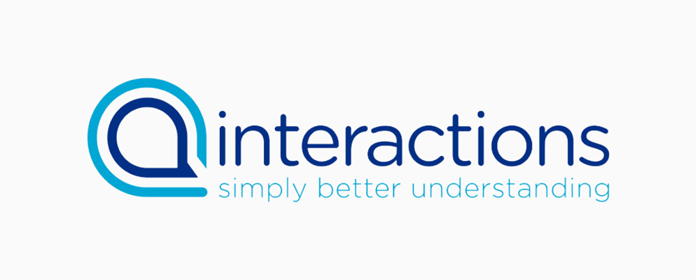 Servicing Solutions Chooses Interactions Intelligent Virtual Assistant to Enhance the Customer Experience
