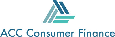 ACC CONSUMER FINANCE SELECTS SERVICING SOLUTIONS FOR PRIMARY SERVICING