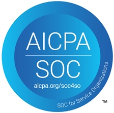 SERVICING SOLUTIONS ACHIEVES SOC 1-TYPE 1 CERTIFICATION