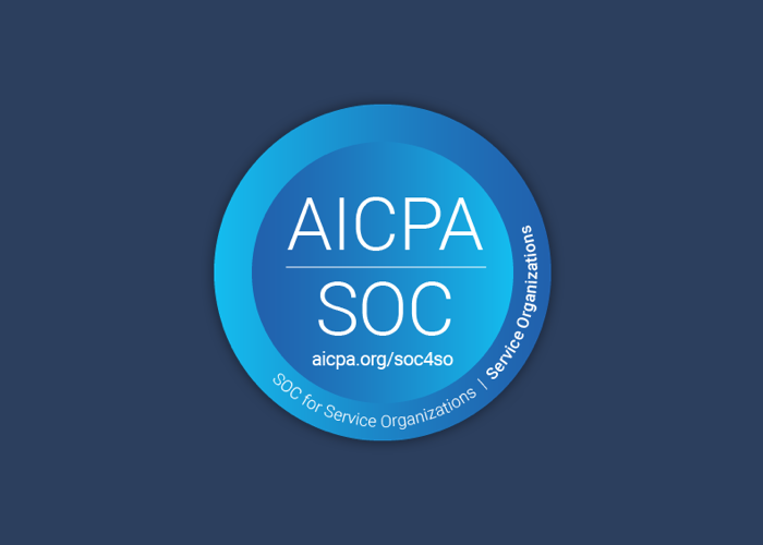 SERVICING SOLUTIONS ACHIEVES SOC 1-TYPE 2 CERTIFICATION